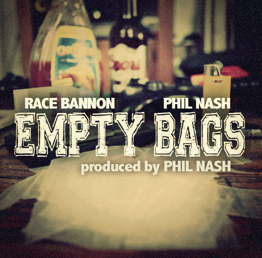 race-bannon-itsracebannon-ft-phil-nash-drphilnash-empty-bags-prod-drphilnash.jpeg