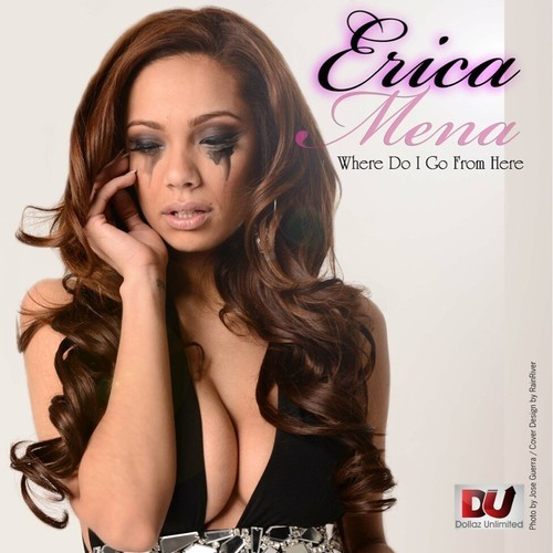 Erica Mena (Love &amp; Hip Hop NY)- Where Do I Go From Here