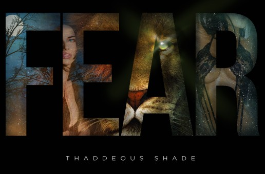 Thaddeous Shade (@Thaddshade) – Moment Like This Ft. Lisa Fine (@MissLisaFine) & KB (Prod. by @BKmusik)