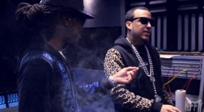 Future x French Montana &#8211; Down &#038; Out