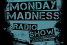 Tiani Victoria (@TianiVictoria) Interview on Monday Madness Show w/ Dj Circuitbreaka & Mel So (@LivewithMelso)
