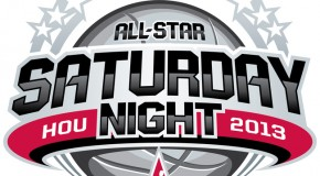 2013 NBA Slam Dunk & Three Point Shootout Participants Released