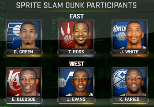 2013-nba-slam-dunk-point-shootout-participants-released.jpeg