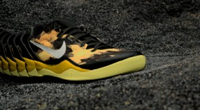 Kobe Bryant (@KobeBryant) Needs Your Help (Details Via @NikeiD Inside) #COUNTONKOBEiD