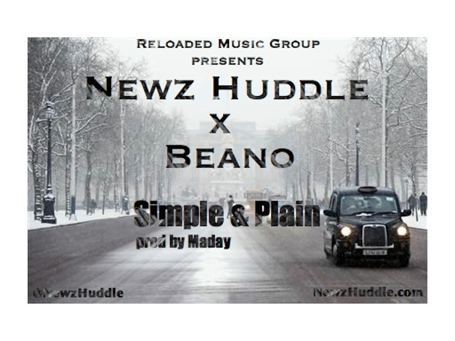 newz-huddle-ft-beano-simple-plan.jpeg