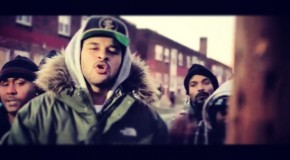 T Dot (@Tdot_illdude) Ft. Apollo The Great &amp; Bliz &#8211; Action (Video)