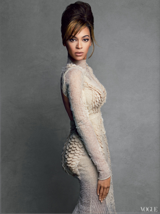 beyonce-covers-vogue-HHS1987-2013-7