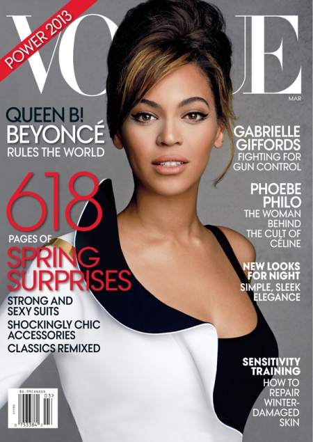 beyonce-covers-vogue-HHS1987-2013