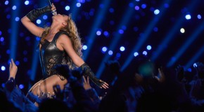 Beyonc Super Bowl XLVII Halftime Show Performance (Full Video)