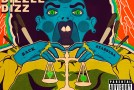 Dizzle Dizz &#8211; Backstabbers