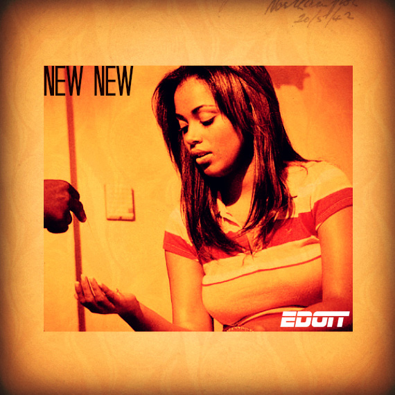 E Dott - New New