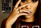 Eve &#8211; Make It Out This Town Ft. Gabe Saporta