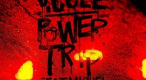 J. Cole – Power Trip Ft. Miguel (Prod by J. Cole)