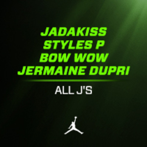 jadakiss-styles-p-bow-wow-all-js-produced-by-jermaine-dupri-HHS1987-2013