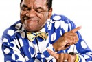 John Witherspoon (@John_POPS_Spoon) Cooking For Poor People Makes Fried Fish On Hot Plate &#8211; HILARIOUS!!