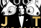 Justin Timberlake &#8211; Mirrors (Prod by Timbaland)
