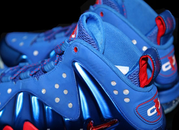 nike-barkley-posite-max-philadelphia-76ers-preview2.jpeg