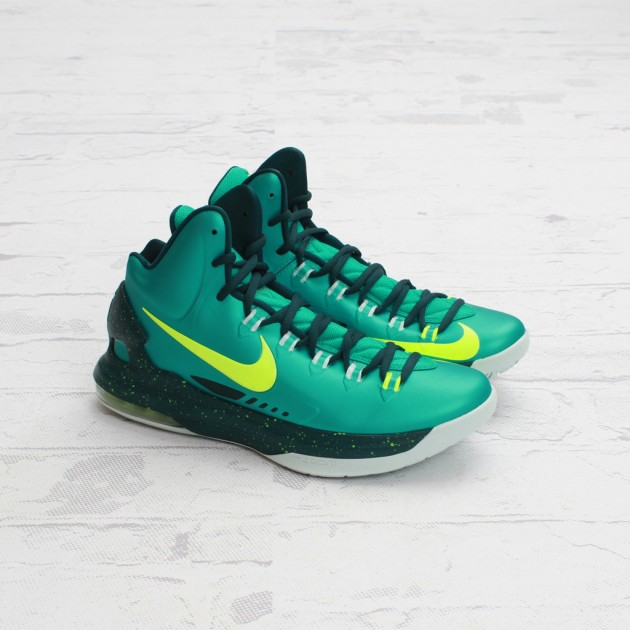 nike-kd-incredible-hulk-sonics-preview2.jpeg