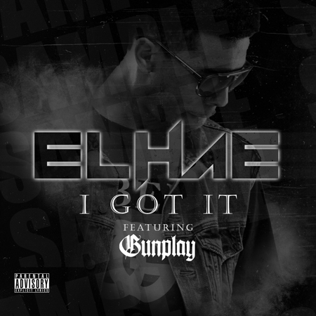 elhae-elhae-ft-gunplay-gunplaymmg-work-prod-ayotheproducer-video.jpeg
