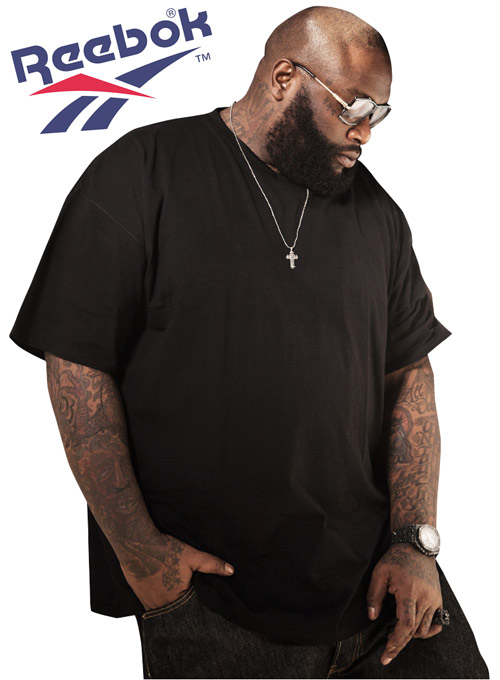 rick-ross-rickyrozay-mmg-presents-reebok-classic-private-party-dirby-drefilms-vlog.jpeg