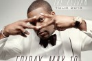 WIN TICKETS TO SEE The Return Of Chris Tucker (Philly) (May 10th)
