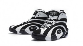 Reebok Shaqnosis Retro Release Info (7-19-13)