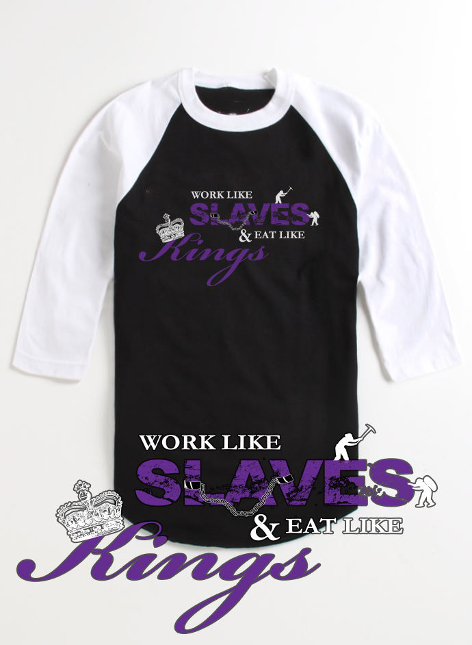 sleep-4-suckers-sleepis4suckers-si4s-work-slaves-eat-kings-baseball-tee.jpeg