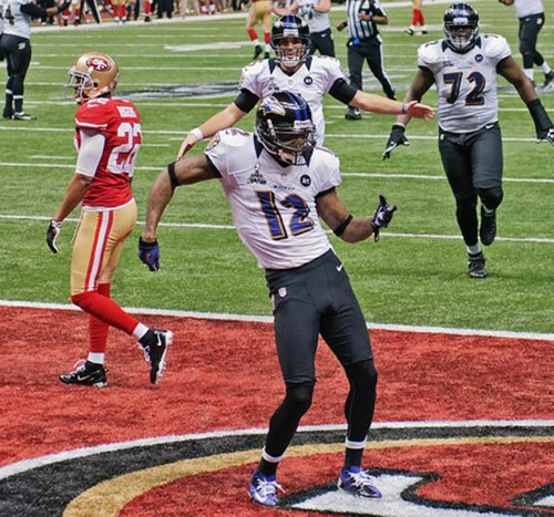 baltimore-dancing-machine-ravens-wr-jacoby-jones-joins-abcs-dancing-stars.jpeg