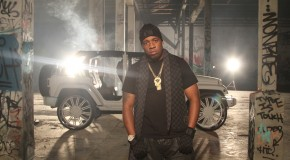 Yo Gotti – Check (Official Video)