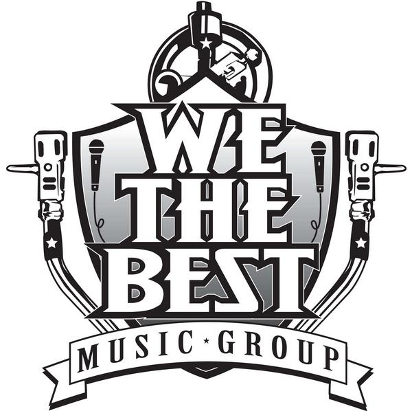 00-We-The-Best-Music-Group-Logo