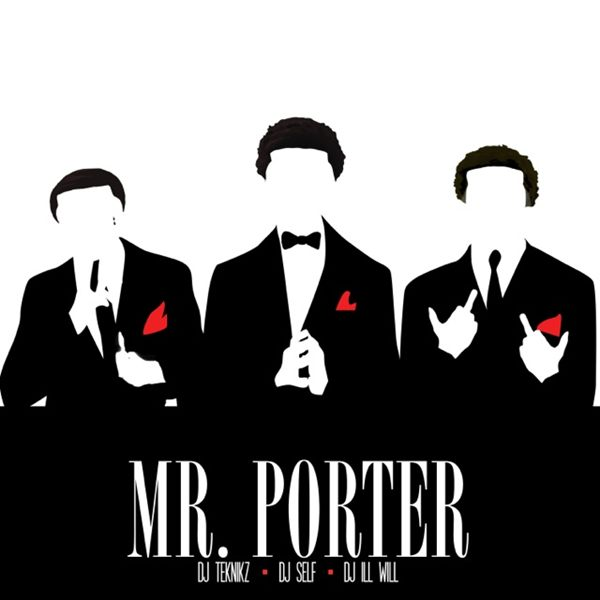 travis-porter-porter-mixtape.jpeg