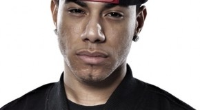 AraabMuzik (@araabMUZIK) &#8211; The Prince Is Coming (Official Video)