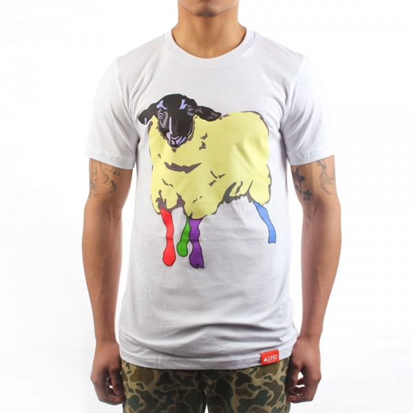 adhd-apparel-adhdapparel-classic-sheep-tee-white.jpeg