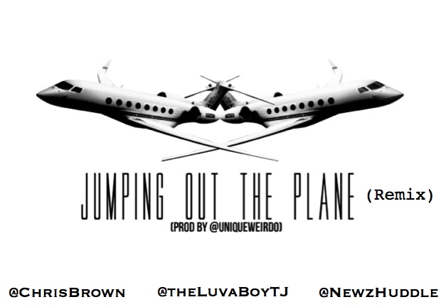 chris-brown-ft-newz-huddle-luva-boy-tj-jumping-plane.jpeg