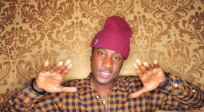 K Camp (@KCamp427) – Only way is UP New York Edition (Vlog) (Video)