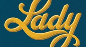 Lady (@LadytheBand) &#8211; Get Ready (Video)