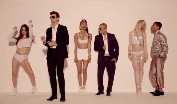 robin-thicke-ft-pharrell-ti-blurred-lines-video.jpeg