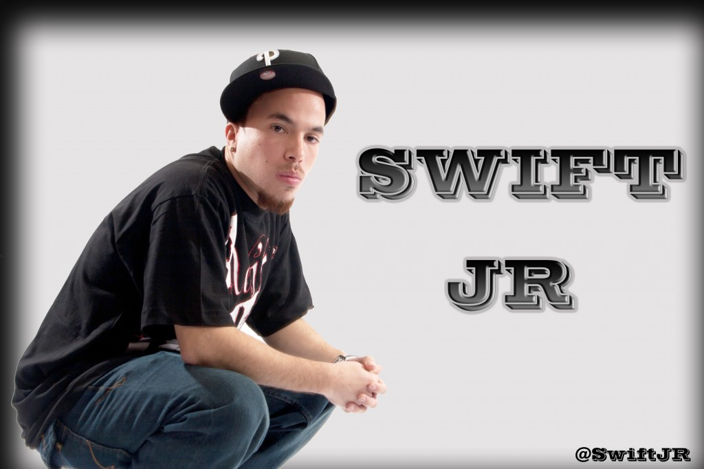 swift-jr-swiftjr-check-beats-vol-1-mixtape.jpeg