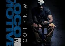 Wink Loc &#8211; Locomotive 3 Intro (video)