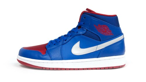 air-jordan-1-retro-mid-philadelphia-76ers-release-info-spring-2013.jpeg