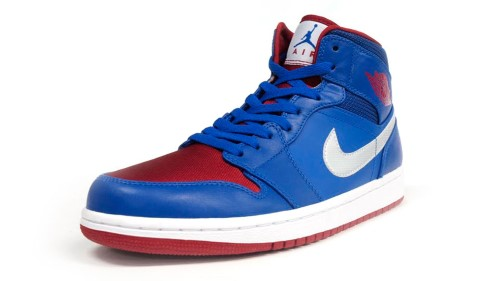 air-jordan-1-retro-mid-philadelphia-76ers-release-info-spring-2013.2.jpeg
