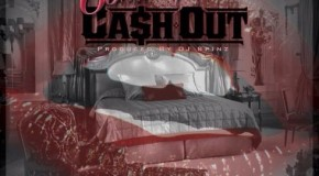 Cash Out (@TheRealCashOut) – Come Here (Prod.By @SpinzHoodrich)