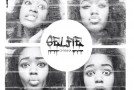 Chynna &#8211; Selfie