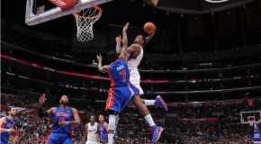 Sy Ari Da Kid (@SyAriDaKid) &#8211; Brandon Knight (DeAndre Jordan) (Prod. By Y.I.B)