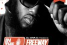 Freeway  Hot New Hip Hop