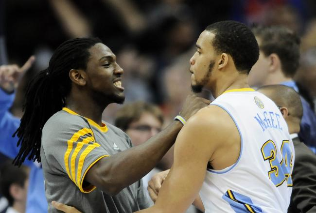 denver-nuggets-kenneth-faried-javale-mcgee-block-party-76ers-video.jpeg