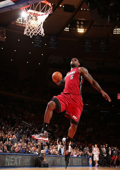 lebron-kingjames-closes-deal-gotham-spectacular-dunk-video.jpeg
