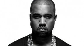 Kanye West Talks MTV&#8217;s Hottest List, Being Ranked #7, and Says Lil Wayne Is His #1 Rapper