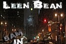 Leen Bean &#8211; 5am In Philadel