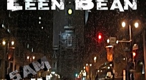 Leen Bean – 5am In Philadel